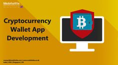 India Usa, App Development, Cryptocurrency, Play, Wallet, Detail, Digital, Pocket Wallet, Diy Wallet