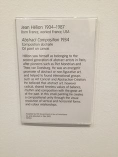 Helion description