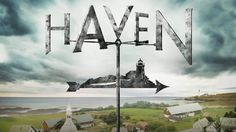 haven backgrounds images, 332 kB - Ainsley Nash-Williams