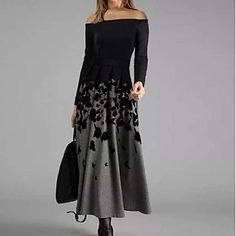 LightInTheBox - Παγκόσμιες Online Αγορές για Φορέματα, Σπίτι & Κήπος, Ηλεκτρονικά Προϊόντα, Ένδυση Γάμου Cheap Maxi Dresses, Shift Dresses, Fall Dresses, Casual Dresses, Party Dresses, Formal Dresses, Half Sleeve Dresses, Long Sleeve Maxi, Off Shoulder Casual Dress