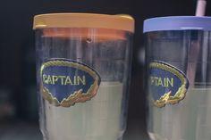 storm-35 Great Memories, Wild Horses, Sailing, Mugs, Candle, Tumblers, Mug, Wild Mustangs, Cups