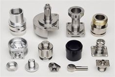 Shree Renuka Engineers is leading #manufacturer of Precision Components For #CNC Machine using premium quality that ensures high power and tensile strength of our products.  #SME #CNCMachine #Precision #India