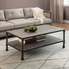 Renate Media Console | Overstock.com Shopping - The Best Deals on Entertainment Centers