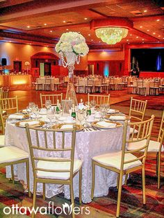 Wedding decoration ottawa image collections wedding dress ottawa wedding decor image collections wedding decoration ideas ottawa flowers wedding decor wedding reception ottawa wedding junglespirit Images
