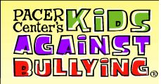 Free resources to teach about bullying from a number of sources.