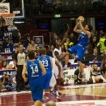 Europei di basket: le pagelle degli azzurri