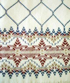 ancient weaving patterns   Featured Artists   Cheyenne's Intown Art Tour
