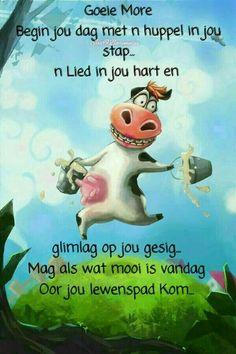 Good Morning Wishes, Good Morning Quotes, Good Morning Christmas, Lekker Dag, Afrikaanse Quotes, Goeie More, Good Night Messages, Morning Greetings Quotes, Special Quotes