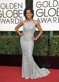 2017-golden-globe-awards-red-carpet-fashion-tom-lorenzo-site-regina-king