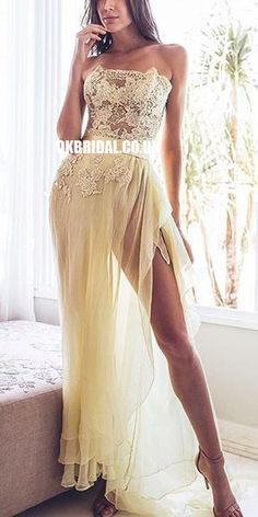 Bridesmaid Dresses, study the delightfully brilliant pin plan 7378267644 now. Club Dresses, Ball Dresses, Evening Dresses, Summer Dresses, Tight Dresses, Long Dresses, Sexy Wedding Dresses, Bridal Dresses, Bridesmaid Dresses