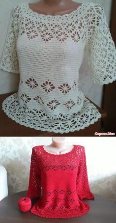 How to Crochet a Little Black Crochet Dress Crotchet Dress, Black Crochet Dress, Crochet Cardigan, Crochet Lace, Filet Crochet, Crochet Stitches, Crochet Patterns, Crochet Woman, Crochet Fashion