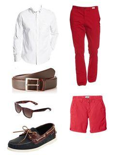 Combinación perfecta para el verano, consulta los precios en nuestra web http://bit.ly/29SQ6Lh