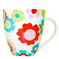 Cath Kidston Electric Flowers Crush Shaped Mug, Fine Chin... https://www.amazon.co.uk/dp/B002DUCJ1S/ref=cm_sw_r_pi_dp_x_7dDvybNXW5EVV