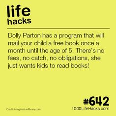I did this for my step daughter and she absolutely loved it. They even address it to the child so they get to get their own mail too College Hacks, School Hacks, College Life, College Survival, Simple Life Hacks, Best Way To Study, 1000 Life Hacks, Senior 2018, Learning