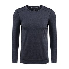 Fall winter warm breathable casual t-shirt (600 UAH) ❤ liked on Polyvore featuring men's fashion, men's clothing, men's shirts, men's t-shirts, black, mens long sleeve shirts, men's round neck t shirts, mens long sleeve t shirts, mens longsleeve shirts and men's breathable t shirts