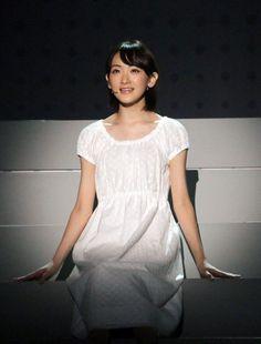 """ふるとりさんのツイート: """"ニュースでこち亀の舞台稽古の流れてたけど生駒ちゃんのマンガの世界の天真爛漫な少女感よい…"""