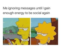 Stupid Funny Memes, Funny Relatable Memes, Funny Posts, The Funny, Funny Quotes, Relatable Posts, Infp, Introvert, Mbti