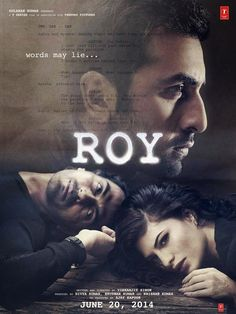 Ver Roy película completa sub español gratis y descarga películas hindú…