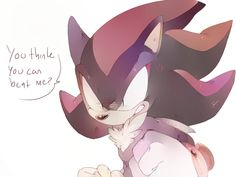Shadow And Maria, Shadow And Amy, Sonic And Shadow, Shadow Images, Shadow Art, Sonic Fan Art, Sonic Boom, Shadow The Hedgehog, Sonic The Hedgehog