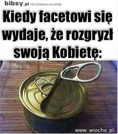 Very Funny Memes, Funny Quotes, Best Memes, Jokes, Lol, Good Things, Humor, Poland, Laughing