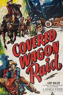 Covered Wagon Raid poster.jpg