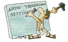 Conosci il LATINO? Fai il test e buon divertimento! #latino #mutandis #rebus #abrupto #sic
