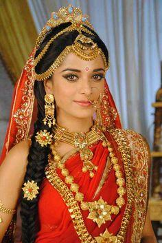 ultimate royal princess jewellery