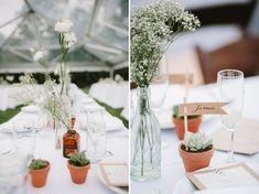 "Rustic-Glam ""Nashcago"" Wedding: Ester + Matt | Green Wedding Shoes Wedding Blog | Wedding Trends for Stylish + Creative Brides"