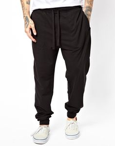 Image 1 of ASOS Regular Sweatpants