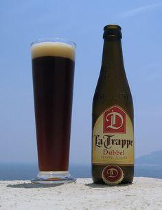 Beer Cellar, Beer Club, Beer Store, Dark Beer, Beers Of The World, Brewing Beer, Best Beer, Fun Drinks, Root Beer
