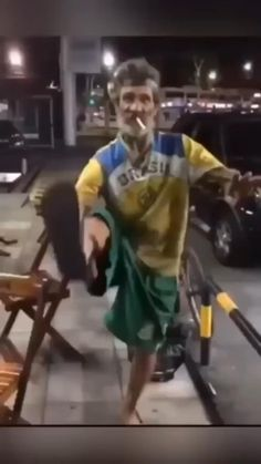 tadaaammmmm… – So Funny Epic Fails Pictures Video Humour, Funny Video Memes, Stupid Funny Memes, Haha Funny, Funny Drunk, 9gag Funny, Video Hilarante, Funny As Hell, Funny Short Videos