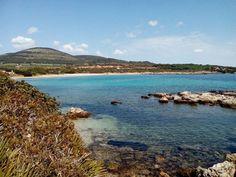 by http://ift.tt/1OJSkeg - Sardegna turismo by italylandscape.com #traveloffers #holiday | #lazzaretto #beach #sea #sand #sardegna #sardinia #alghero #lanuovasardegna #instasardegna #instagood #picoftheday #photooftheday Foto presente anche su http://ift.tt/1tOf9XD | March 26 2016 at 12:01AM (ph hibiscus_81 ) | #traveloffers #holiday | INSERISCI ANCHE TU offerte di turismo in Sardegna http://ift.tt/23nmf3B -