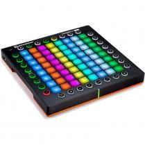 Novation Launchpad Pro MIDI-controller