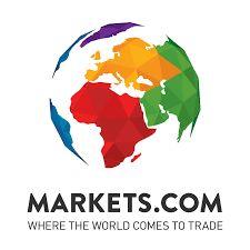 Online Trading Brokers
