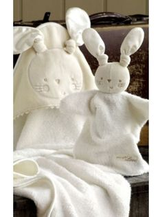 Teeny tiny bunny a perfect baby easter gift gifts galore natures purest natures purest bunny bathtime gift set organic too cute negle Choice Image