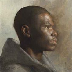 Jacob Collins, Nigerian http://www.christies.com/lotfinder/paintings/jacob-collins-nigerian-5646147-details.aspx?from=searchresults&intObjectID=5646147&sid=dff5dfd2-63c8-433b-90cb-23ad0dcfa30e