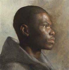 Jacob Collins, Nigerian http://www.christies.com/lotfinder/paintings/jacob-collins-nigerian-5646147-details.aspx?from=searchresults&intObjectID=5646147&sid=dff5dfd2-63c8-433b-90cb-23ad0dcfa30e
