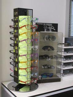 foto12 Shoe Rack, Home, Centre, Shoe Racks, Ad Home, Homes, Haus, Houses