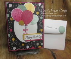 Stampin_up_balloon_celebration