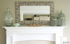 Do you want to have vanity mirror? Try this DIY vanity mirror, bathroom vanity mirror,diy bedroom vanity mirror,diy rustic vanity mirror, tabletop, desk, table, dimmer, frame, ideas, ikea, instructions, led lights, lights, lowes, pinterest, plans, stand, step by step, tutorial, wiring, with dimmer, light bulbs, lights, outlet, rope lights, easy vanity mirror for you.