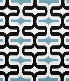 Shop Premier Prints Embrace Regatta Fabric at onlinefabricstore.net for $10.98/ Yard. Best Price & Service.