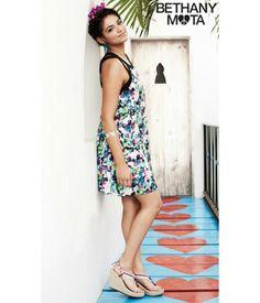 The Dress Colors <3