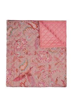 Pip Studio, Cappuccino Tassen, Pastel Bedroom, Letter Mugs, Towel Apron, Print Place, Bird Quilt, Ball Jars, Pink Accents