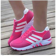 adidas samba (super donna rosa / runninwhite) g56781