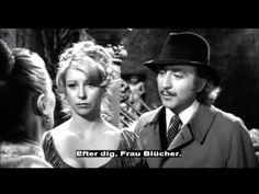 Frau Blücher - YouTube