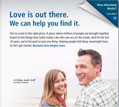 Negozio di componenti elettronici online dating