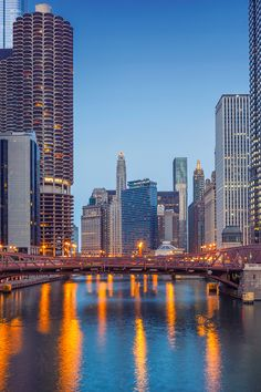 Most Popular Destinations #4 - Chicago, IL -  Raise your glass to the no-longer-cursed home team at the Chicago Beer Classic in May, where nearly 100 breweries sample their wares.