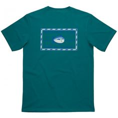 Check out Original Skipjack T-shirt from Southern Tide