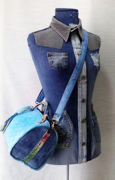 Modelo+208+de+YUS+handbag+por+DaWanda.com