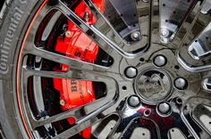 MERCEDES-BENZ S 63 AMG BRABUS 850 EXCLUSIVE FULL    -- Export price: 279.650 €--  Stoсk №: L458    Fuel consumption (in town): 10.3 l/100 km | CO2 emissions: 242 g/km | Energy efficiency class: F | Fuel type: Benzin     #mersedes_benz #autoseredin Mercedes Benz, Benz S, Energy Efficiency, Type, Autos, Used Cars, Stuttgart, Energy Conservation